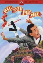 Muhteşem Pee-wee