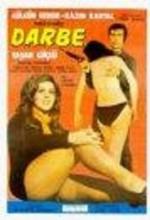Müthiş Darbe (1972) afişi