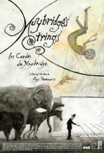 Muybridge`s Strings (2011) afişi