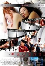 My Normal (2009) afişi