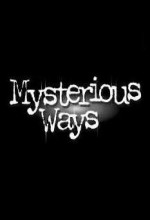 Mysterious Ways