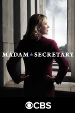 Madam Secretary Sezon 3