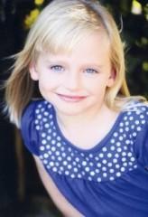 Madison Wolfe