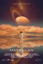 Magellan (2016) afişi