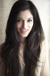 Maia Sethna profil resmi