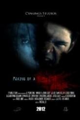 Making of a Serial Killer (2013) afişi