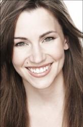 Makinna Ridgway profil resmi
