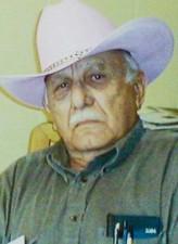 Manuel King profil resmi