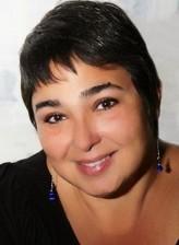 María Isabel Díaz profil resmi