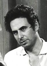 Marcello Aliprandi profil resmi