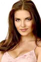 Marika Dominczyk profil resmi