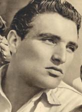 Mario Sponzo