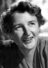 Marjorie Main profil resmi