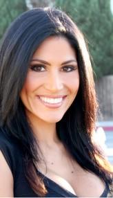 Mary Castro profil resmi