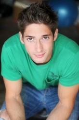 Matthew Florida profil resmi