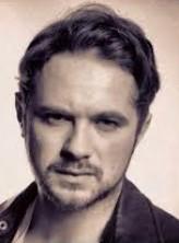 Matthew John Morley