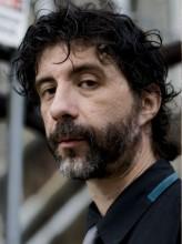 Maurice G. Dantec profil resmi