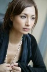Mayumi Sada profil resmi