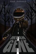 Mean Gene (2015) afişi