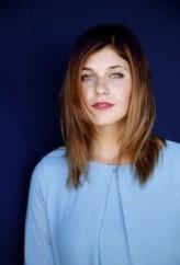 Megan Stogner
