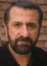 Mehran Rajabi profil resmi