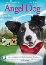 Melek Köpek (2011) afişi