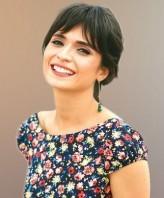 Meriç Aral profil resmi