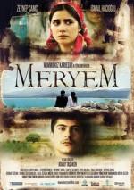 Meryem (2013) afişi