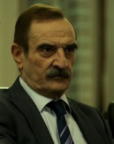 Metin Coşkun profil resmi