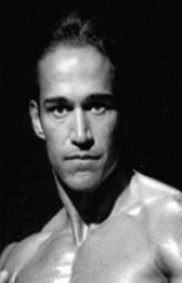 Michael Bernardo