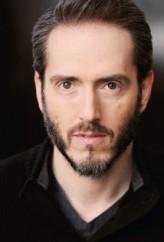 Michael Navarra profil resmi