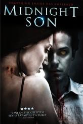 Midnight Son (ı) (2011) afişi