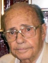 Miguel Iglesias profil resmi