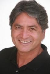 Miguel Nájera profil resmi