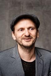 Milan Peschel profil resmi