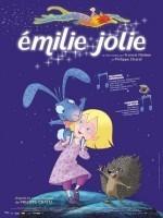 Émilie Jolie