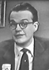 Milton DeLugg profil resmi