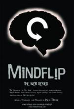 Mindflip (2017) afişi