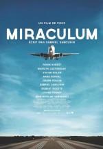 Miraculum (2014) afişi