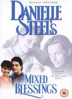 Mixed Blessings (1995) afişi