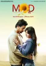 Mod (2011) afişi