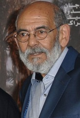 Mohamed Majd profil resmi