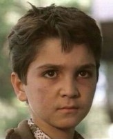Mohsen Kafili profil resmi