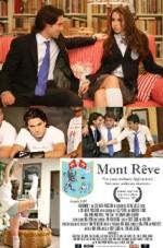 Mont Reve