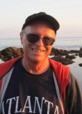 Monte Merrick profil resmi