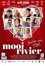 Mooirivier (2015) afişi