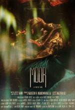 Moor (2015) afişi