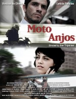 Moto Anjos