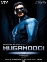 Mugamoodi
