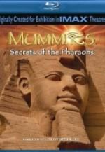 mumyalar firavunların sırları